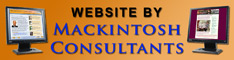 Mackintosh Consultants